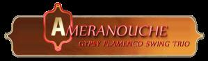gypsy flamenco swing trio copy